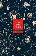 Cover-Bild zu Jones, Sharon: Burn After Writing (Celestial)