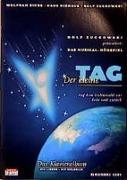Cover-Bild zu Zuckowski, Rolf: Der kleine Tag. Musical-Hörspiel