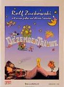 Cover-Bild zu Zuckowski, Rolf: Dezemberträume