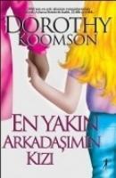 Cover-Bild zu Koomson, Dorothy: En Yakin Arkadasimin Kizi