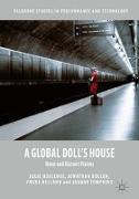 Cover-Bild zu Holledge, Julie: A Global Doll's House