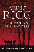 Cover-Bild zu Rice, Anne: The Wolves of Midwinter (eBook)