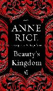 Cover-Bild zu Roquelaure, A. N.: Beauty's Kingdom (eBook)