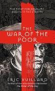 Cover-Bild zu Vuillard, Eric: The War of the Poor (eBook)