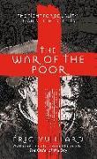 Cover-Bild zu Vuillard, Eric: The War of the Poor