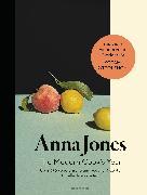 Cover-Bild zu Jones, Anna: The Modern Cook's Year (eBook)