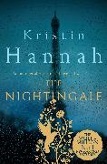 Cover-Bild zu Hannah, Kristin: The Nightingale