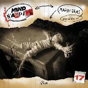 Cover-Bild zu Duschek, Markus: MindNapping, Folge 17: Mardi Gras (Audio Download)