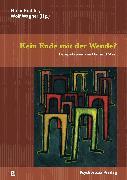 Cover-Bild zu Brähler, Elmar (Hrsg.): Kein Ende mit der Wende? (eBook)