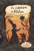 Cover-Bild zu Krohn, Tim: La caverne de Platon