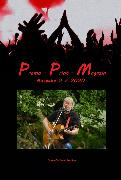 Cover-Bild zu Debus, Marc: Promo Print Magazin 2/2020 (eBook)