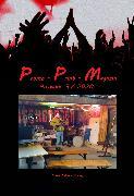 Cover-Bild zu Debus, Marc: Promo Print Magazin 3 / 2020 (eBook)