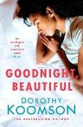 Cover-Bild zu Koomson, Dorothy: Goodnight, Beautiful (eBook)