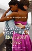 Cover-Bild zu Koomson, Dorothy: The Cupid Effect (eBook)