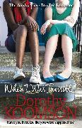 Cover-Bild zu Koomson, Dorothy: When I Was Invisible (eBook)