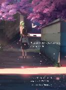 Cover-Bild zu Shinkai, Makoto: 5 Centimeters Per Second: One More Side