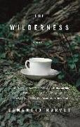 Cover-Bild zu Harvey, Samantha: The Wilderness