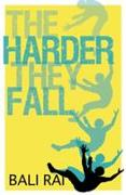 Cover-Bild zu Rai, Bali: The Harder They Fall