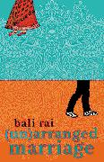 Cover-Bild zu Rai, Bali: (Un)arranged Marriage (eBook)
