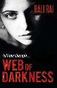 Cover-Bild zu Rai, Bali: Web of Darkness (eBook)