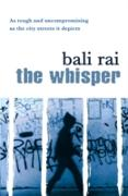 Cover-Bild zu Rai, Bali: The Whisper (eBook)
