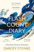 Cover-Bild zu Steinke, Darcey: Flash Count Diary (eBook)