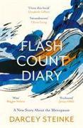 Cover-Bild zu Steinke, Darcey: Flash Count Diary