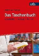 Cover-Bild zu Das Taschenbuch (eBook) von Fetzer, Günther