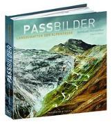 Cover-Bild zu Steinhilber, Berthold: Passbilder