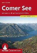 Cover-Bild zu E. Hüsler, Eugen: Comer See (eBook)