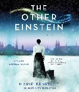 Cover-Bild zu Benedict, Marie: The Other Einstein