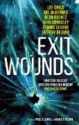 Cover-Bild zu Child, Lee: Exit Wounds (eBook)
