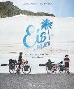 Cover-Bild zu Eis & Palmen