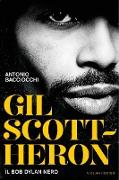 Cover-Bild zu eBook Gil Scott Heron