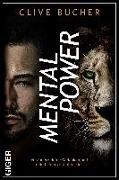 Cover-Bild zu Mental Power