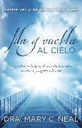 Cover-Bild zu Ida Y Vuelta Al Cielo: Una Historia Verdadera von Neal, Mary C.