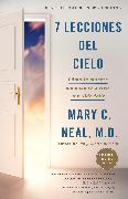 Cover-Bild zu 7 lecciones del cielo (eBook) von Neal, Mary C.