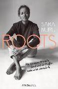Cover-Bild zu roots von Nuru, Sara