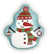 Cover-Bild zu Handwärmer Weihnachtsschätze