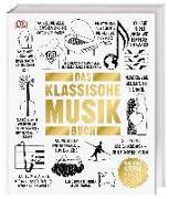 Cover-Bild zu Das Klassische-Musik-Buch