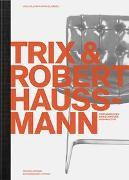 Cover-Bild zu Trix und Robert Haussmann