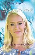 Cover-Bild zu Hallo, Jenseits