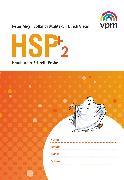 Cover-Bild zu HSP 2. Testhefte