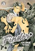 Cover-Bild zu Ayano Yamane: Finder Deluxe Edition Volume 3