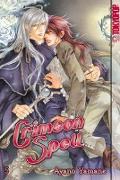 Cover-Bild zu Yamane, Ayano: Crimson Spell 05