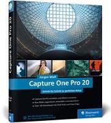 Cover-Bild zu Capture One Pro 20