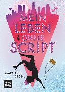 Cover-Bild zu Mein Leben ohne Script (eBook)