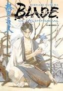 Cover-Bild zu Samura, Hiroaki: Blade of the Immortal Omnibus Volume 2