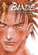 Cover-Bild zu Samura, Hiroaki: Blade of the Immortal Volume 11: Beasts