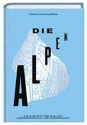 Cover-Bild zu Die Alpen